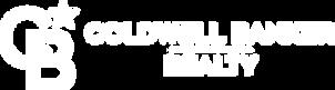 Logo_Realty_HZ_STK_W_MO.png