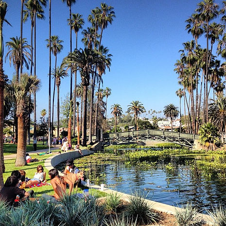 park-life-in-echo-park-a-perfect-day-han