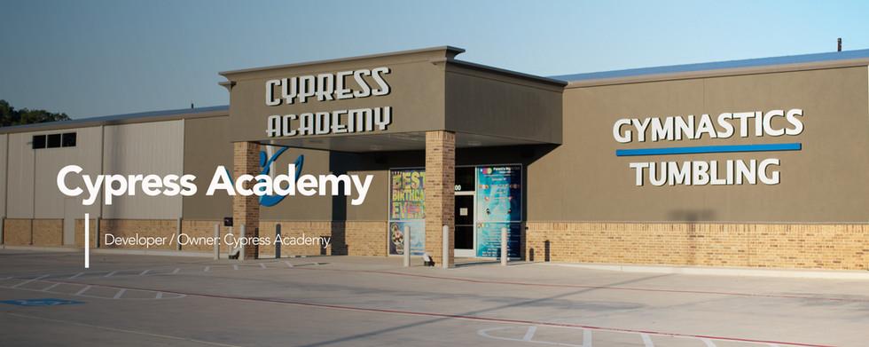 Cypress Academy.jpg