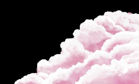 Lovepik_com-400455542-pink-clouds.png