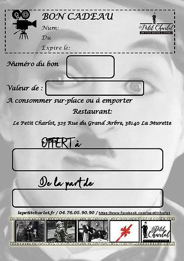 Bon cadeau vierge Publisher_Page_1.jpg