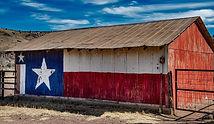 texas-1584104_1280-1-1160x672.jpg