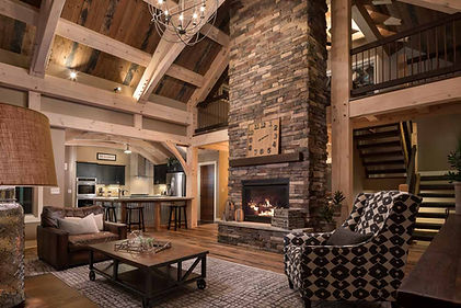 timber-frame-home-gallery-timberbuilt-52