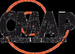 Cmap-logo-2019.png