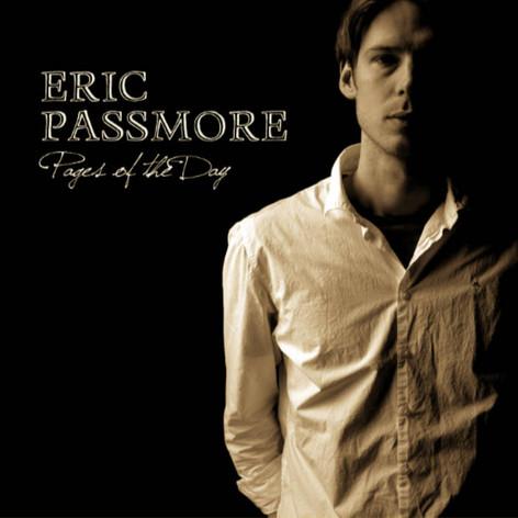 Eric Passmore - How I Lost My Way