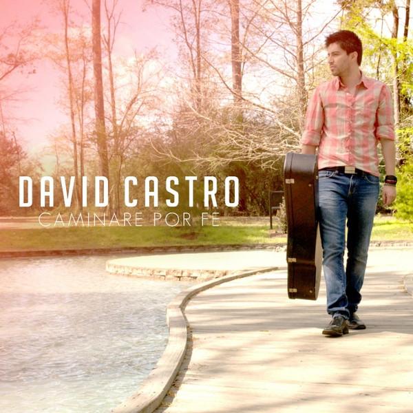 David Castro - Añoranzas