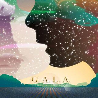 G.A.L.A. - Vereda Tropical