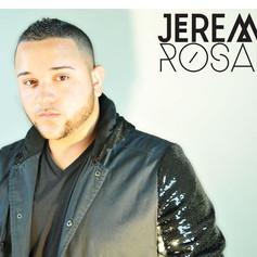 Jeremy Rosado - Save Me