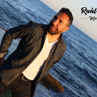 Raúl Ruiz - Mi Corazón