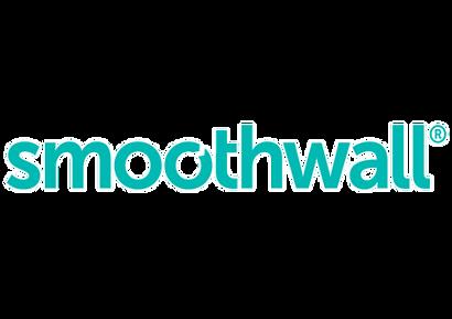 Smoothwall-2019%20logo_edited.png
