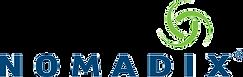 Nomadix logo.png