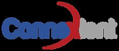 connexient logo.png