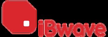 iBwave Red Logo.png