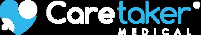 caretaker-logo-2.png