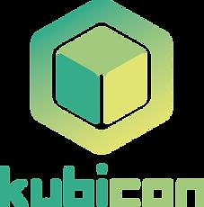 kubicon-logo-lg.png