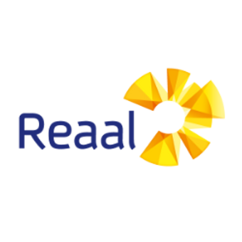 Reaal.png