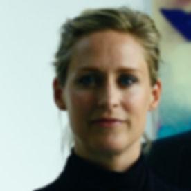 Marjolein van Ballegooij.jpg