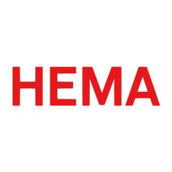 Hema.png