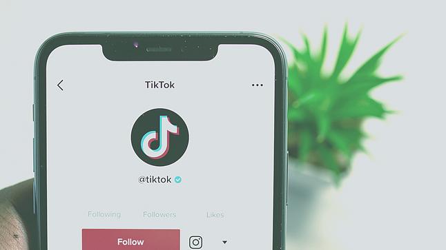 O que é o TikTok e Porquê Você Precisa Conhecer