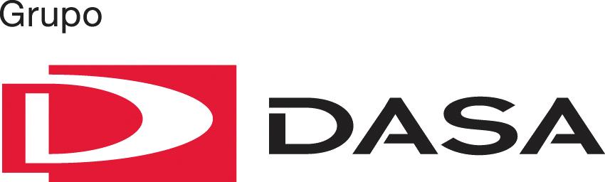 diagnsticos-da-amrica-sa-logo