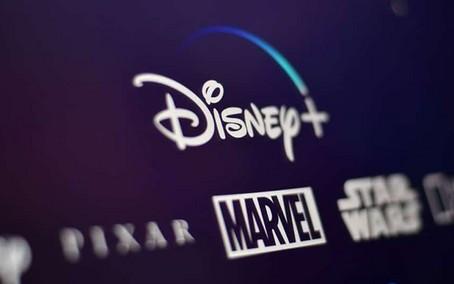 O Que Podemos Esperar da Chegada do Disney Plus ao Brasil