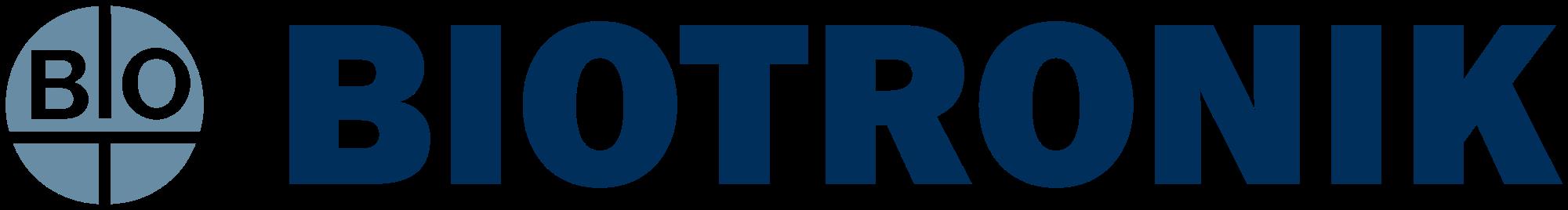 2000px-Biotronik_logo.svg
