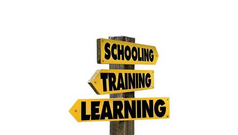 Como fazer o vídeo treinamento?