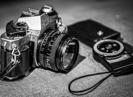 O Que é Fotometria?