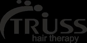 truss-logo-142869D1EB-seeklogo.com