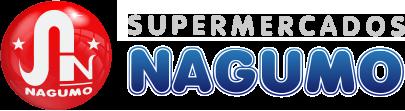 logo-nagumo