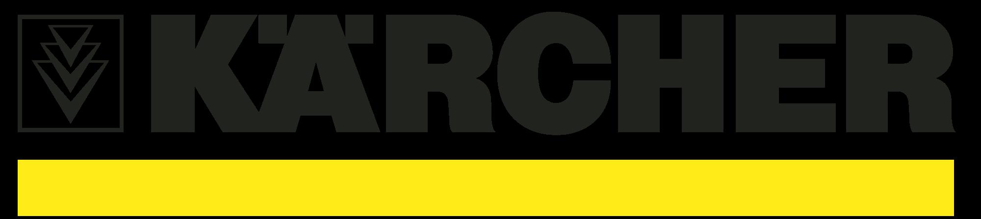 KÄRCHER_logo.svg