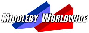 logo_middleby2