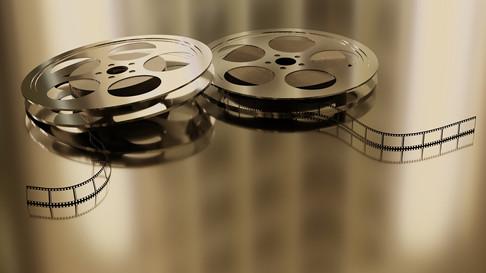 Cinema e a Publicidade