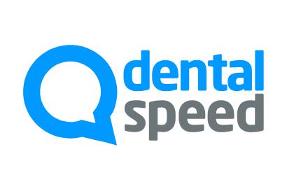 dental-speed__foto-oficial