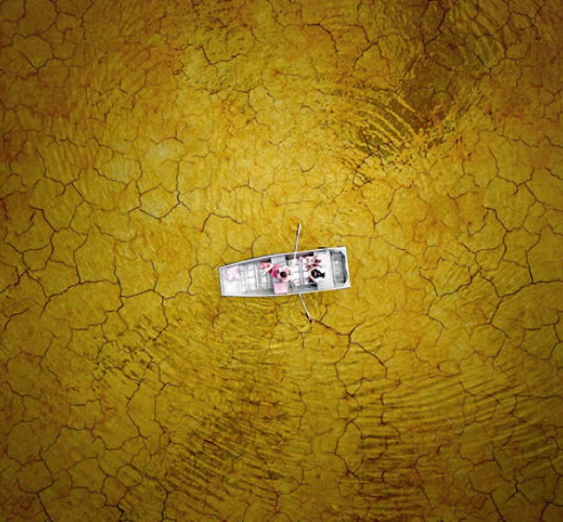 fotografiadrone-imagemaerea-onzetrinta-11