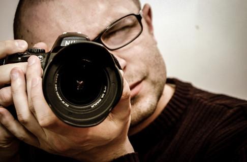Produção fotográfica still para e-commerce. Foto produto!