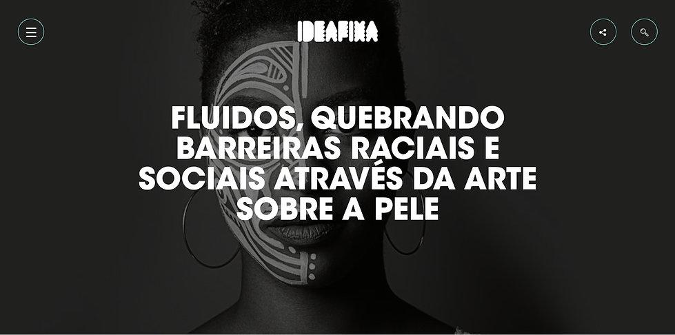TatiFalavinha_autoralFOTOS.jpg
