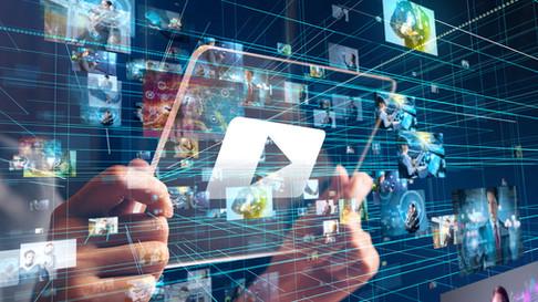 A Importância do Vídeo na Divulgação do Seu Negócio