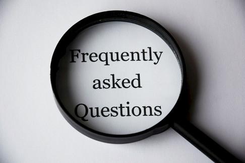 FAQ da Onze Trinta: produção de vídeo