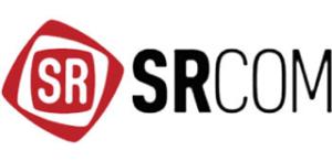 CSR-logo-300x146