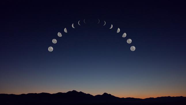 Palavra de Especialista: Lua