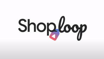 Shoploop: Compras Através de Vídeos Curtos