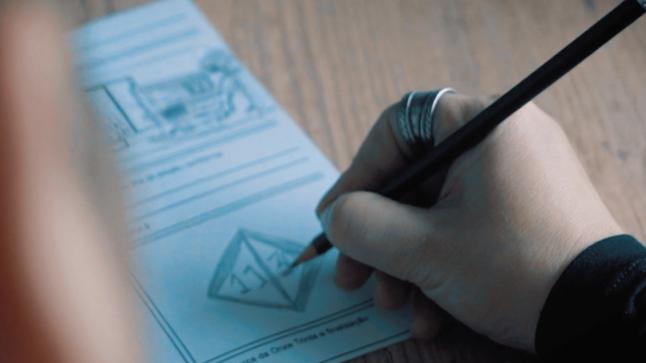 Como funcionam storyboards em vídeos corporativos?