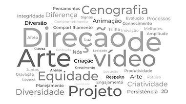 wordcloud_onzetrinta_v2_edited.jpg