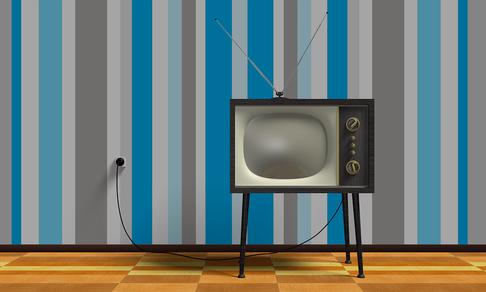 Como divulgar o vídeo na TV? Produção de vídeo publicitário, vídeo comercial, vídeo propaganda.