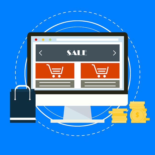 Como o vídeo e foto institucional pode te levar ao ranking dos 10 melhores sites de e-commerce no Br