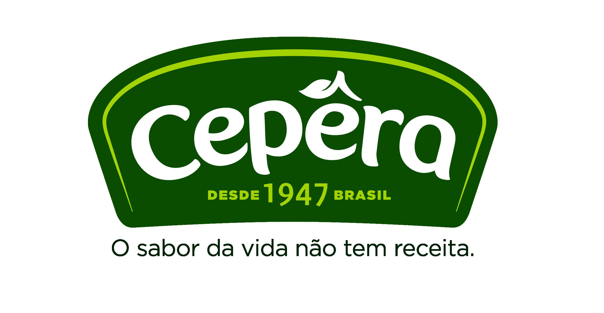 Cepêra