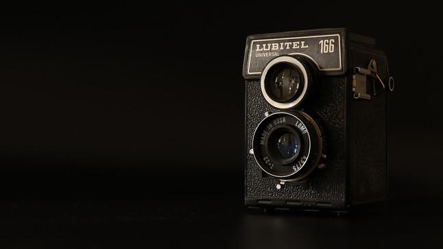 Gravar um vídeo vai muito além de uma boa câmera e uma boa luz