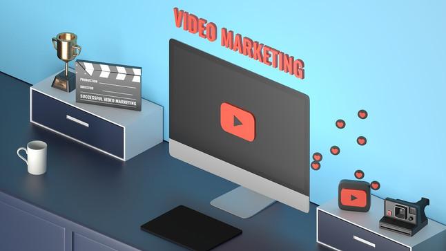 Como a Produção Audiovisual pode Alavancar Suas Vendas