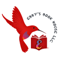 Ebbys_Bookhouse_Logo_110920.png